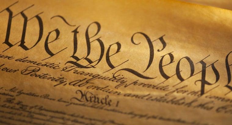 purpose-constitution