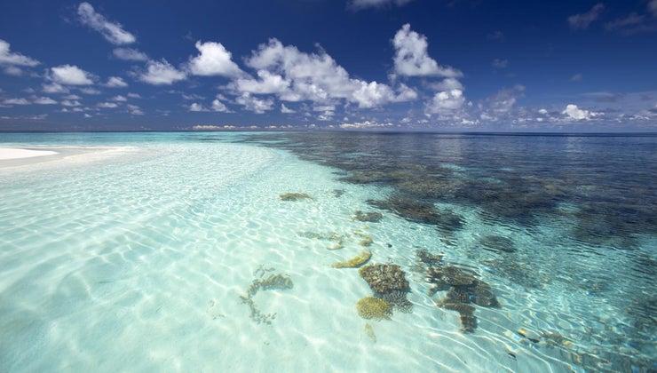 warmest-ocean-world