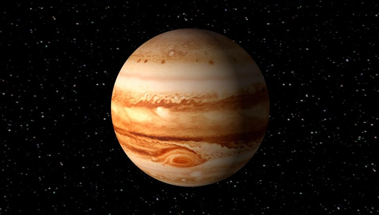 weather-like-jupiter