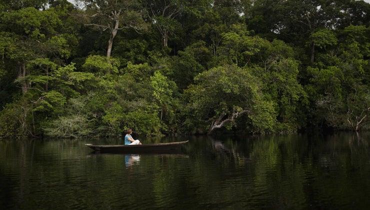 widest-river-world