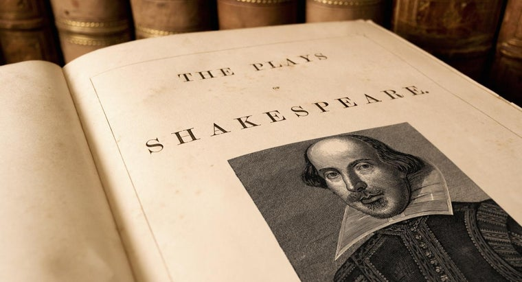 william-shakespeare-s-middle-name
