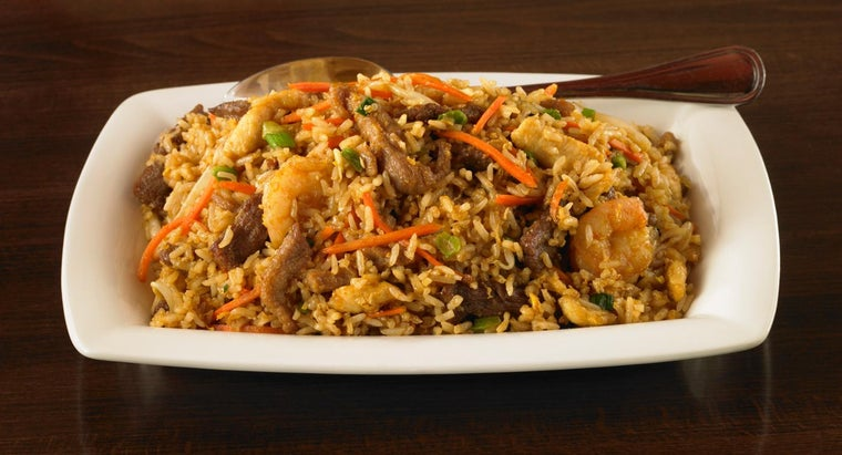yeung-chow-fried-rice