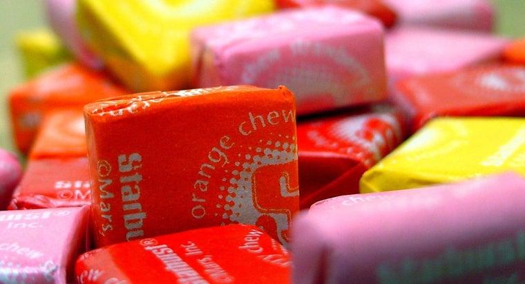 kind-gelatin-starburst