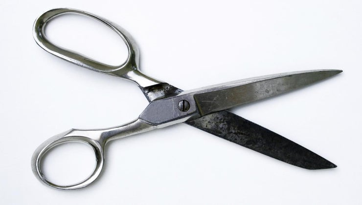 kind-simple-machine-pair-scissors