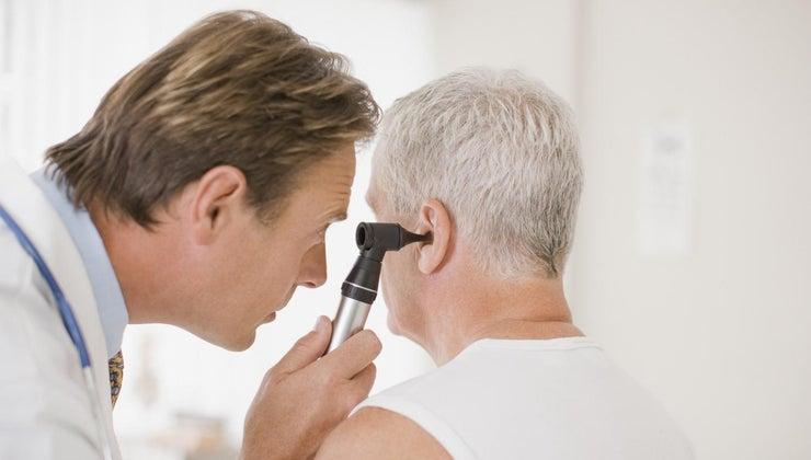 part-ear-contains-sensory-receptors-hearing