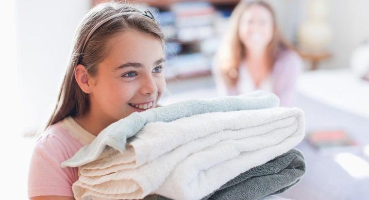 temperature-setting-should-wash-towels