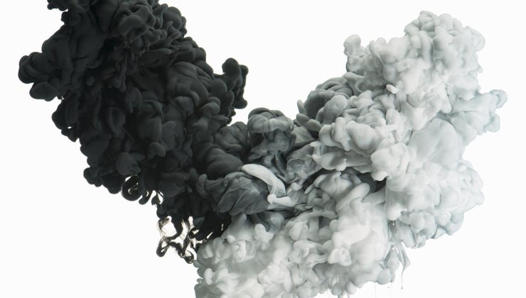 two-colors-make-gray