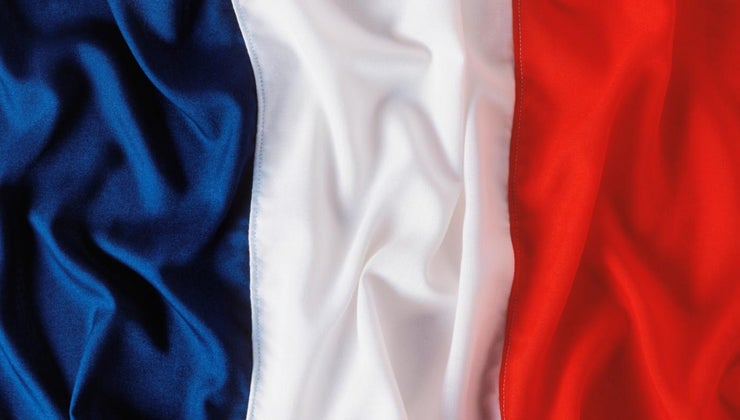 significance-french-revolution