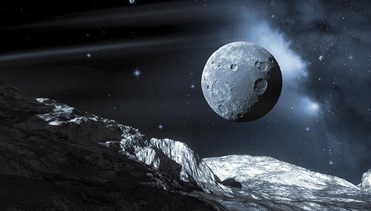 did-pluto-become-dwarf-planet