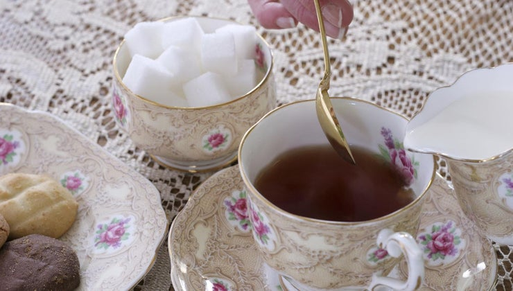 tea-time-england