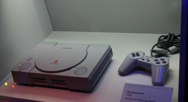 playstation-1-released