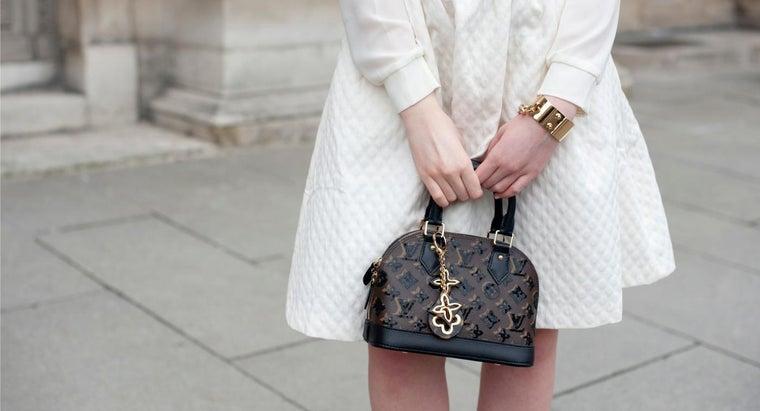 louis-vuitton-handbags-made