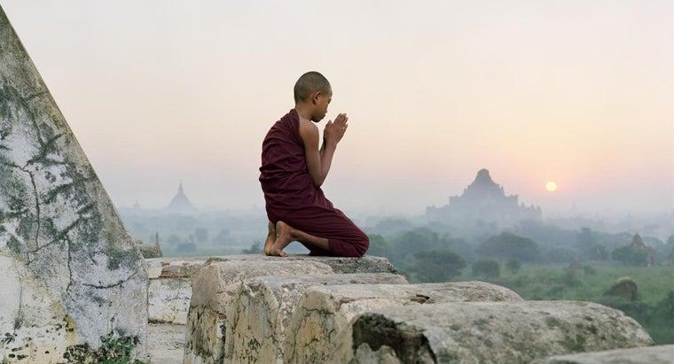 monks-live