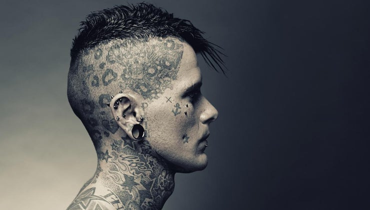 did-tattoos-originate