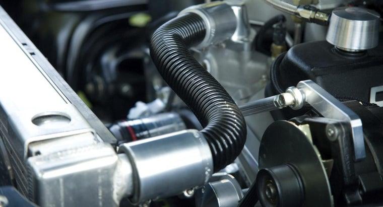 fuel-filter-located-car