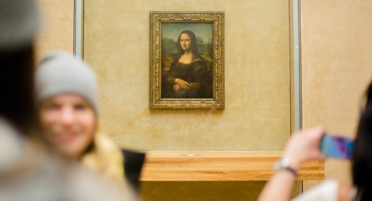 original-mona-lisa-located