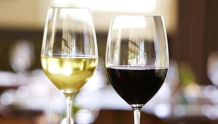 sugar-red-white-wine