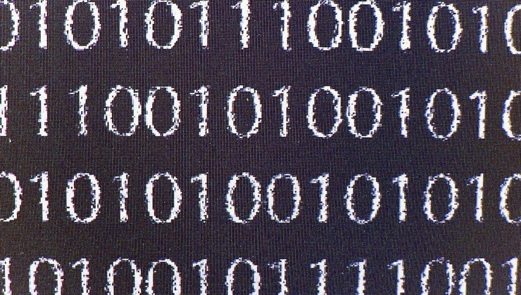 number-written-1010-binary