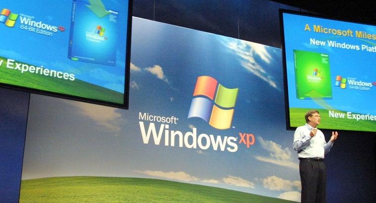 browser-works-windows-xp