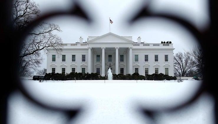 white-house-made