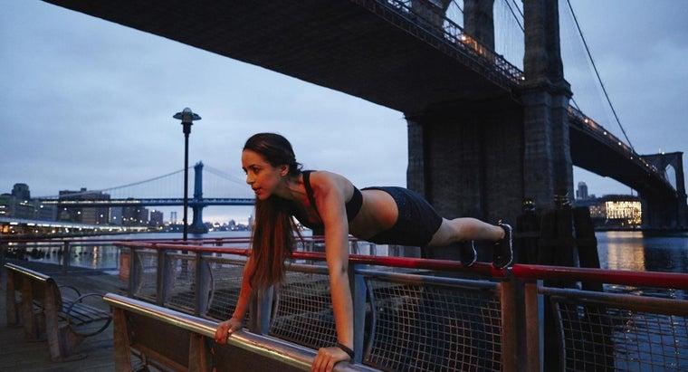 invented-push-ups