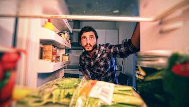 invented-refrigerator