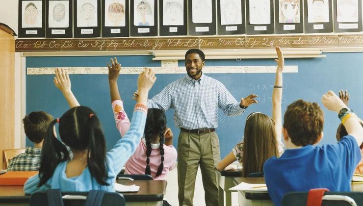 teachers-important