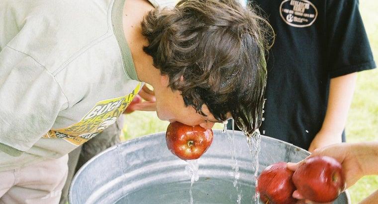 apples-float