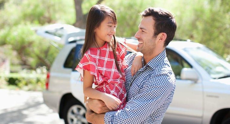 children-need-love-affection