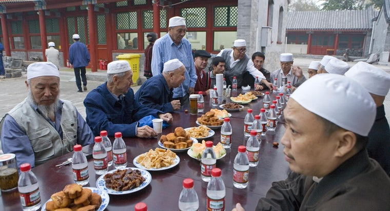 people-celebrate-ramadan