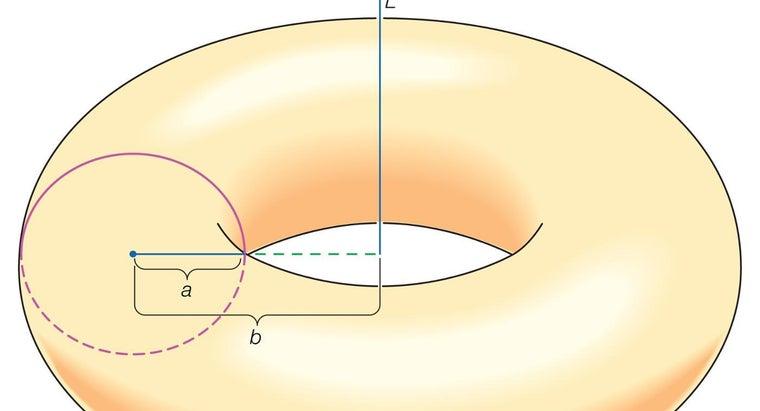 solids-definite-shapes-volumes
