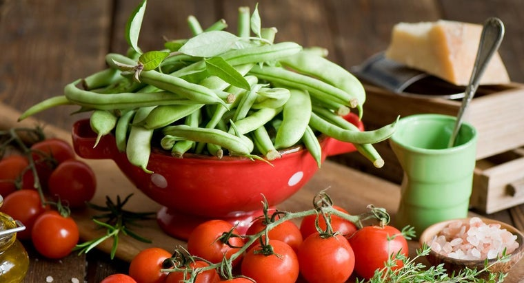 need-eat-healthy-food