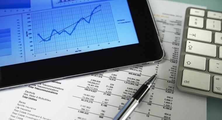 use-graphs-charts