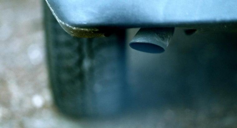 blue-smoke-come-exhaust