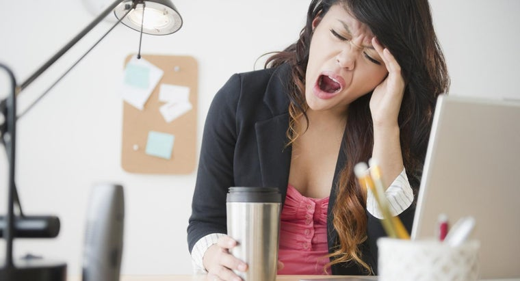 coffee-make-tired