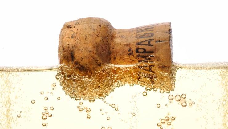 cork-float-water