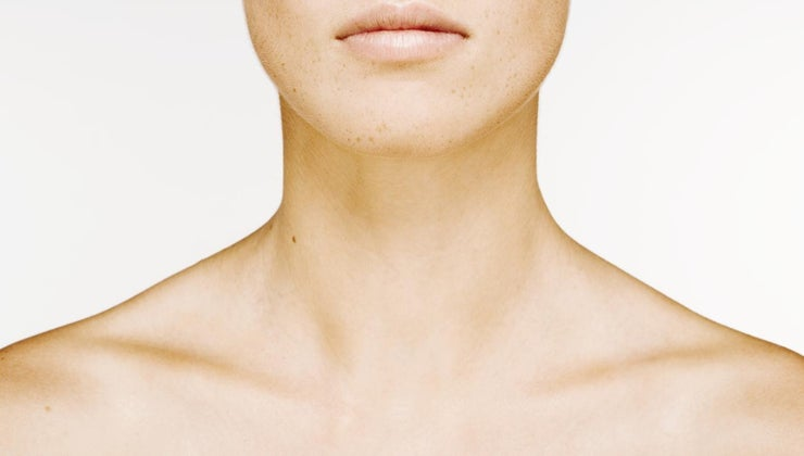 collarbone-hurt