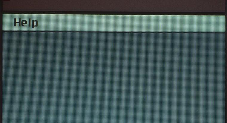 toolbar-keep-disappearing