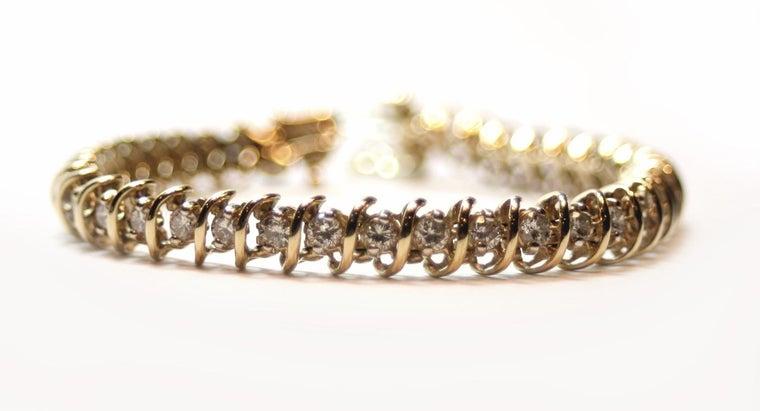 tennis-bracelet-called-tennis-bracelet
