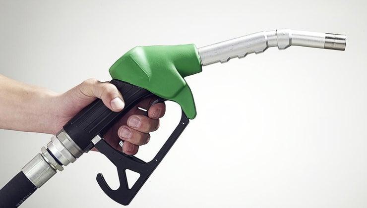 petroleum-important
