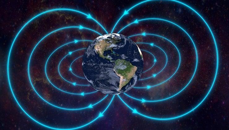earth-like-magnet