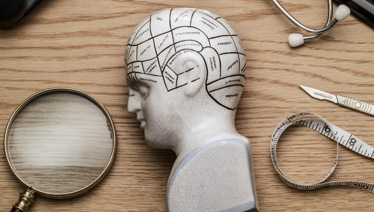 study-psychology-important