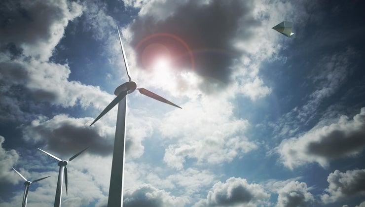 wind-energy-important
