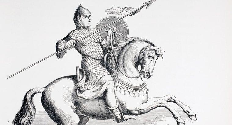 william-conqueror-famous