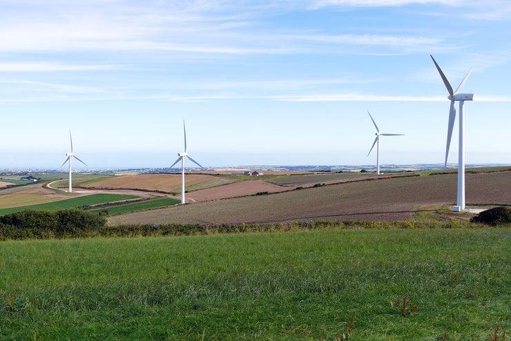 Wind 1599495 1280