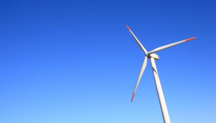 wind-turbines-work
