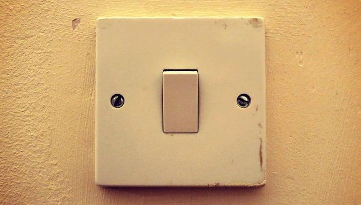 wire-basic-light-switch
