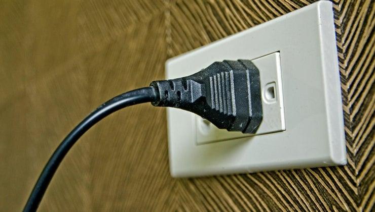 wire-plug