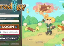 Here's How Online Games Like Prodigy Are Revolutionizing Education