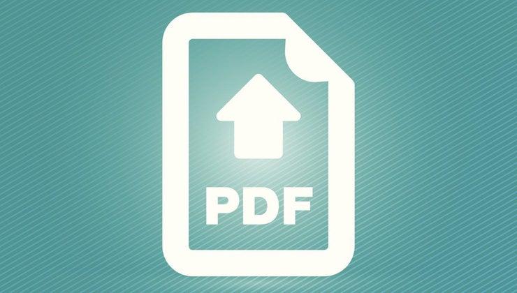 won-t-pdf-file-open